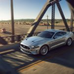 ford-mustang-201818