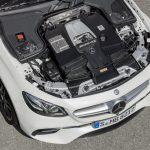 2018-Mercedes-AMG-E63-Wagon-11