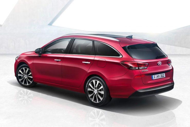 Hyundai-i30-Tourer-2