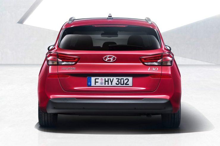 Hyundai-i30-Tourer-6