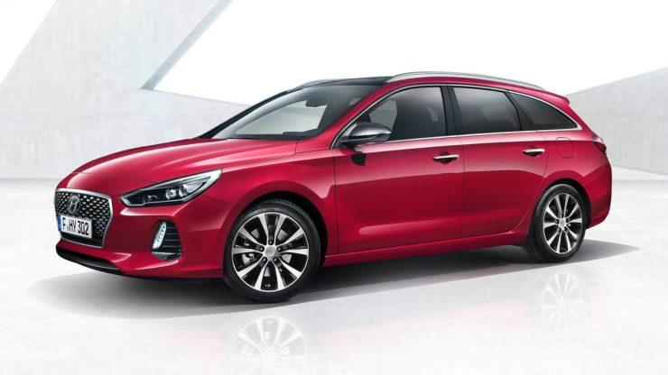 Hyundai-i30-Tourer-capa