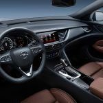 Opel-Insignia-Sports-Tourer-10