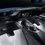 Peugeot-Instinct-Concept -5