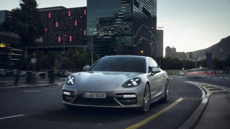 Porsche-SE-Hybrid-Panamera-3