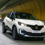 Renault-Captur-2018-10