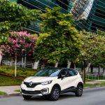 Renault-Captur-2018-11
