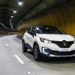 Renault-Captur-2018-16