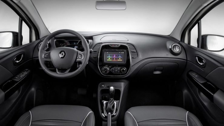 Renault-Captur-2018-22