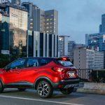 Renault-Captur-2018-23