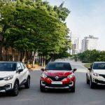 Renault-Captur-2018-24