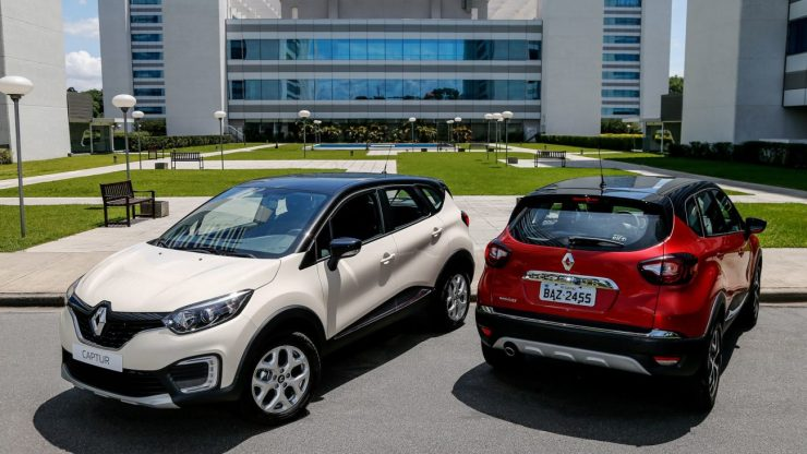 Renault-Captur-2018-39