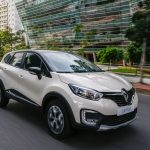 Renault-Captur-2018-40