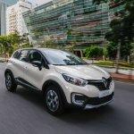 Renault-captur-mini-04