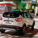 Renault-captur-mini-10