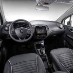 Renault-captur-mini-14