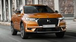 citroen-ds7-crossback-33