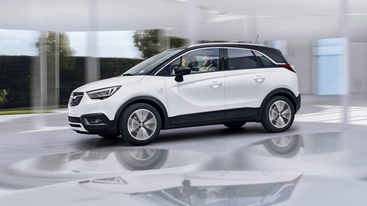 opel_crossland_x_turbo_2
