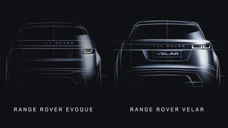 range-rover-velar-2