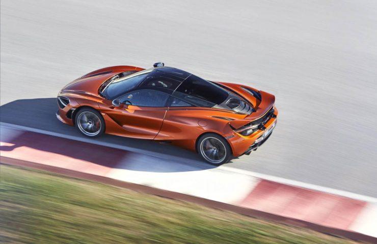 McLaren-720S-06