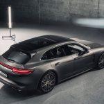 Porsche-Panamera-Sport-Turismo-02