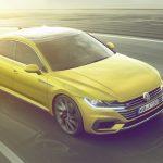 VW-Arteon-2018-11