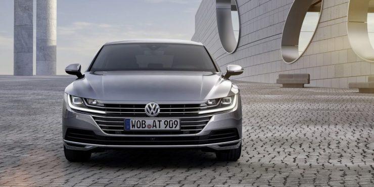 VW-Arteon-2018-22