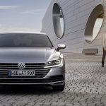 VW-Arteon-2018-23