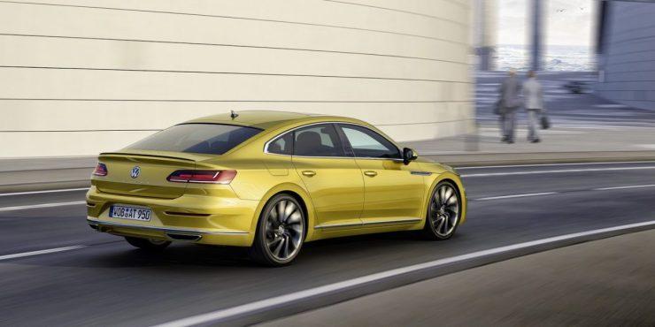 VW-Arteon-2018-36