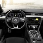 VW-Arteon-2018-37