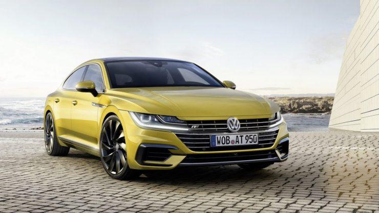 VW-Arteon-2018-capa
