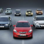 autowp.ru_opel_mixed_3