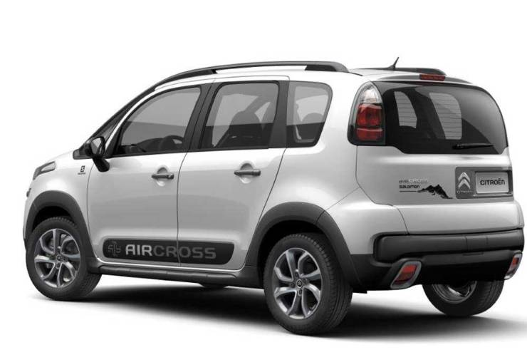 citroen-aircross-salomon-3