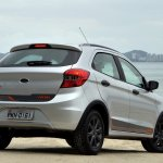 ford-ka-trail-3