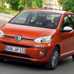 volkswagen_up_5-door_12