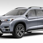 Subaru_Ascent_concept-1