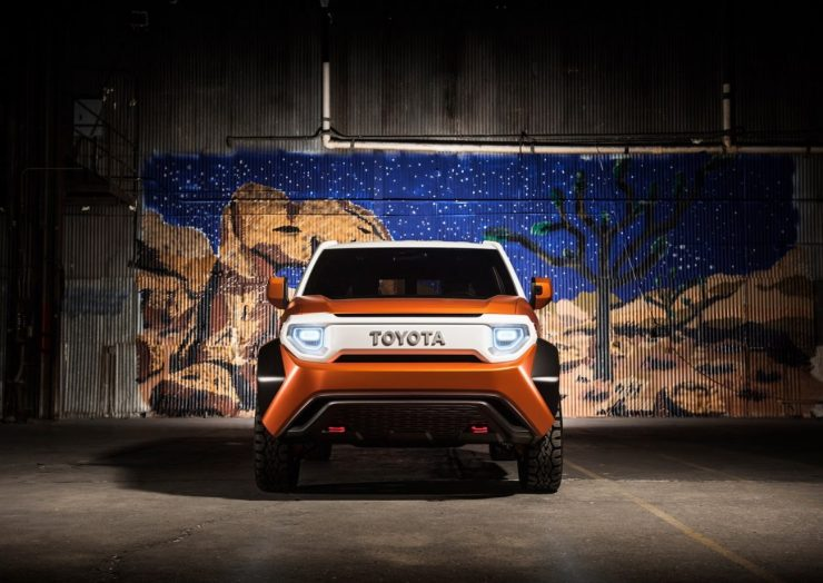 Toyota-FT-4X_04