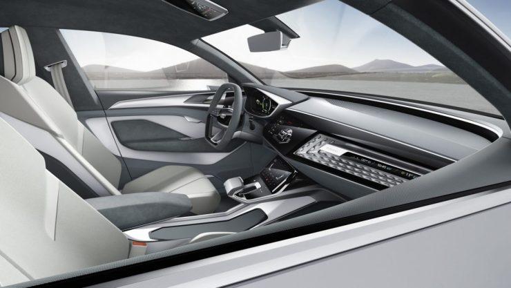 audi-e-tron-sportback-concept-11