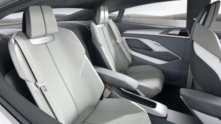 audi-e-tron-sportback-concept-12