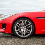 jaguar_f-type_r-dynamic_coupe_2