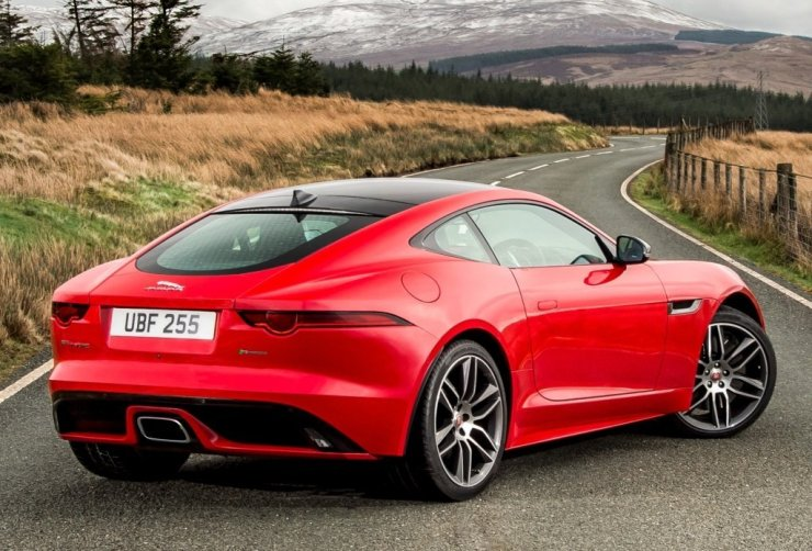 jaguar_f-type_r-dynamic_coupe_38