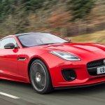 jaguar_f-type_r-dynamic_coupe_8