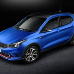Fiat Argo HGT 1.8 AT6 Opening Edition Mopar