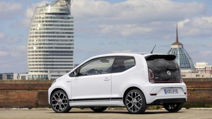 VW-Up-GTI-3