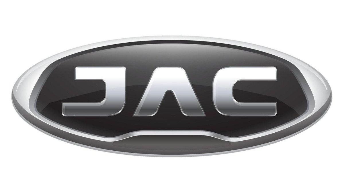 Com nova identidade visual, JAC prepara estreia de aventureiro