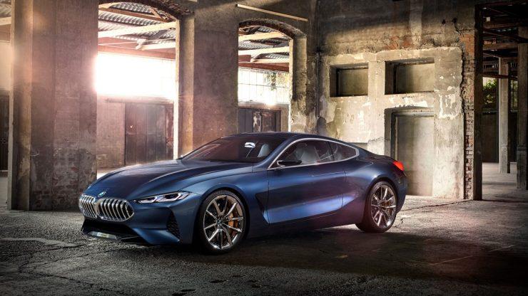 BMW-Serie-8-concept-3