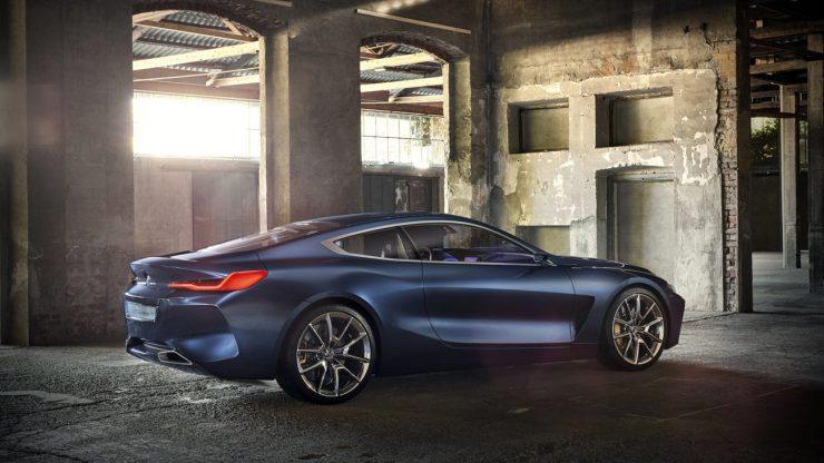 BMW-Serie-8-concept-5