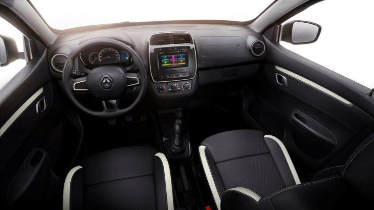 Renault-kwid-2018-26