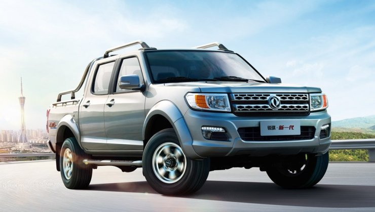 dongfeng-zna-rich-new
