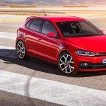 Nova geração do Volkswagen Polo é apresentada – inclusive na versão GTI