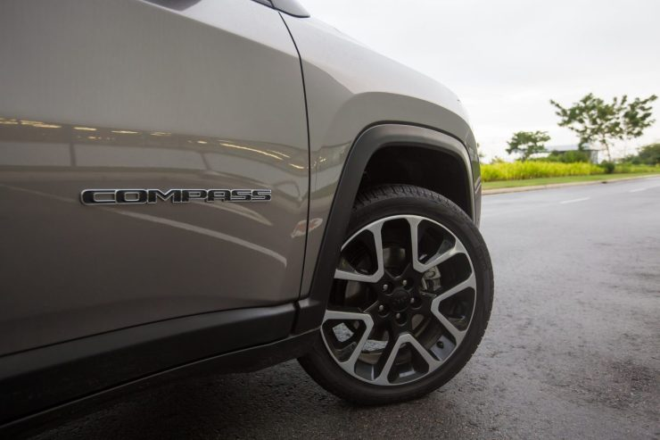 Jeep Compass Limited Diesel (3)
